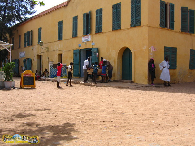 bworldconnection goree 019