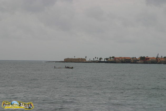 bworldconnection goree 027
