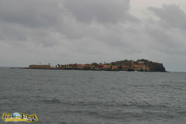 bworldconnection goree 029