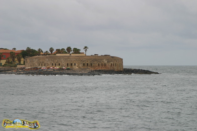 bworldconnection goree 033